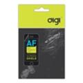 Защитные пленки для мобильных телефоновDiGi Screen Protector AF for LG Optimus L4II (DAF-LG L4II)