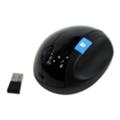 Клавиатуры, мыши, комплектыMicrosoft Sculpt Ergonomic Mouse для бизнеса 5LV-00002