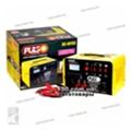 Пуско-зарядные устройстваPulso BC-40155