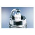 Bosch 0242229680