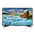 ТелевизорыNomi LED-55FS10