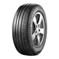 Bridgestone Turanza T001 (215/45R16 90V)