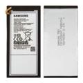 Аккумуляторы для мобильных телефоновSamsung EB-BA900ABE, 4000mAh