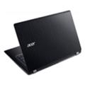 НоутбукиAcer Aspire V 13 V3-372-P21C (NX.G7BEU.007) Black
