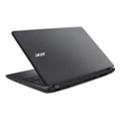 НоутбукиAcer Aspire ES 15 ES1-572-523E (NX.GD0EU.034)