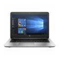 НоутбукиHP ProBook 430 G4 (W6P93AV) Silver