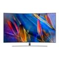 ТелевизорыSamsung QE65Q7CAM