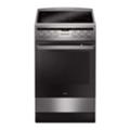 Кухонные плиты и варочные поверхностиAmica 58IES3.319HTaKDpQ(Xv)