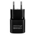 Зарядные устройства для мобильных телефонов и планшетовGrand-X CH-550B