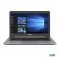 НоутбукиAsus ZenBook UX310UQ (UX310UQ-FC360R)