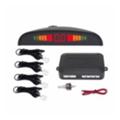 Парковочные радарыBaxster PS-418-02