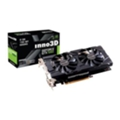 Inno3D GeForce GTX 1060 6GB X2 (N106F-5SDN-N5GS)
