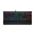 Клавиатуры, мыши, комплектыCorsair Gaming K70 RGB Rapidfire Cherry MX