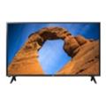 ТелевизорыLG 32LK500B
