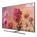 ТелевизорыSamsung QE55Q9FNA