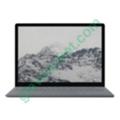 НоутбукиMicrosoft Surface Laptop (EUP-00001)