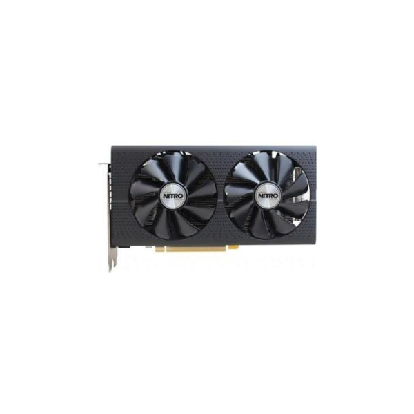 Sapphire Radeon RX 470 8G MINING QUAD UEFI (11256-37)