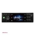 Автомагнитолы и DVDFantom FP-3050 Black/Green