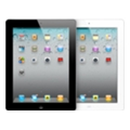 Планшеты Apple iPad 3