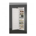 ХолодильникиWhirlpool AFB 1840 A+