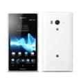 Мобильные телефоныSony Xperia acro S