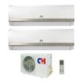 КондиционерыCooper & Hunter CH-M LH2A