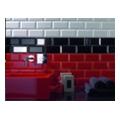 Керамическая плиткаRibesalbes Коллекция Bisel