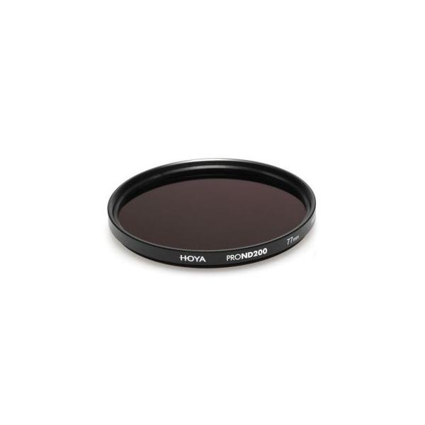 Hoya 72 mm Pro ND 200