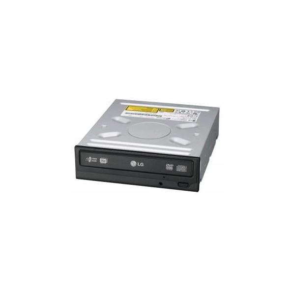 LG GH22NS40 Black