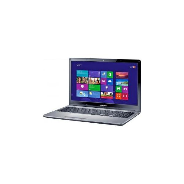 Samsung 370R5E (NP370R5E-S04RU)