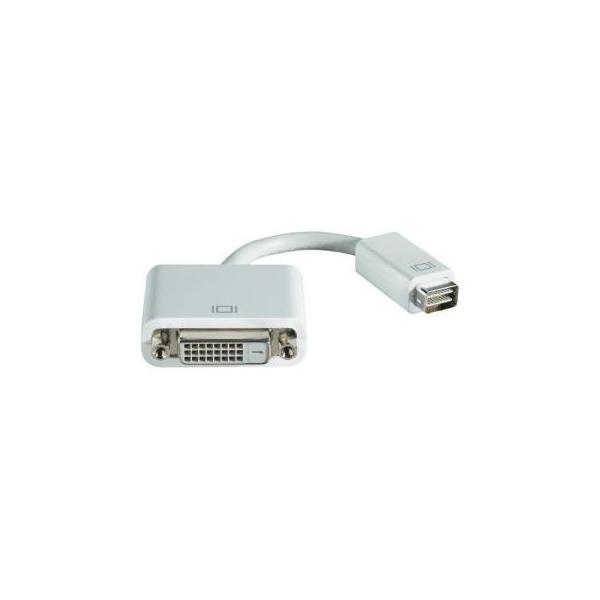 Apple M9321G/B