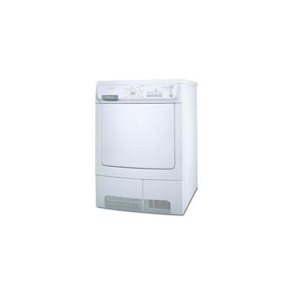 Electrolux EDC 78550 W