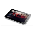 Планшеты Zenithink Tablet PC C92