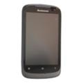 Мобильные телефоныLenovo IdeaPhone A520