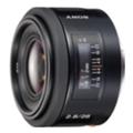 Sony SAL-28F28 28mm f/2.8