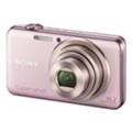 Цифровые фотоаппаратыSony DSC-WX50