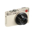 Цифровые фотоаппаратыLeica C
