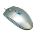 A4Tech OP-720 Silver USB