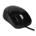 Клавиатуры, мыши, комплектыGemix Mio mouse Black USB
