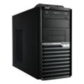 Настольные компьютерыAcer Veriton M2110G (DT.VFZME.001)