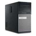 Настольные компьютерыBRAIN PROFESSIONAL B50 (B3550.sh1)