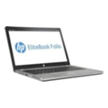 НоутбукиHP EliteBook Folio 9470m (H5F49EA)