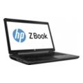 НоутбукиHP ZBook 17 (F0V57EA)