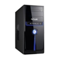 Настольные компьютерыBRAIN Entertainment С200 (C240E.02)