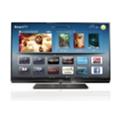 ТелевизорыPhilips 42PFL6007K