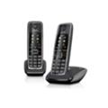 РадиотелефоныGigaset C530 Duo