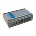 USB-хабы и концентраторыD-link DUB-H7