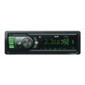 Автомагнитолы и DVDMystery MAR-828U