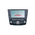 Автомагнитолы и DVD UGO Digital Honda Accord (AD-8656)