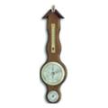 Настольные часы и метеостанцииTFA 20.1037